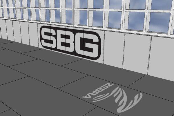 SBG_D