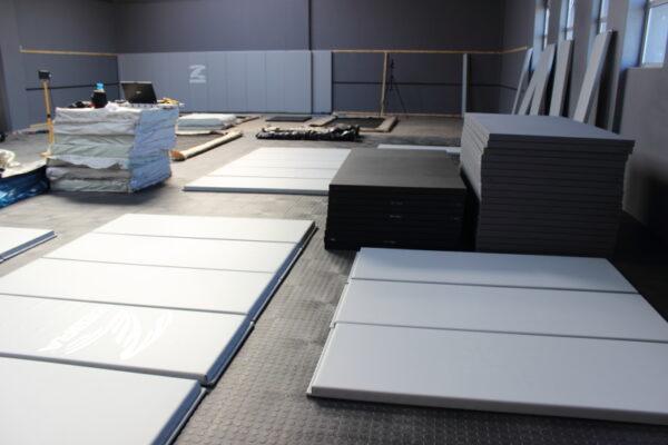zebra stock at warehouse mma 3